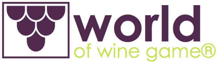 World of Wine Game